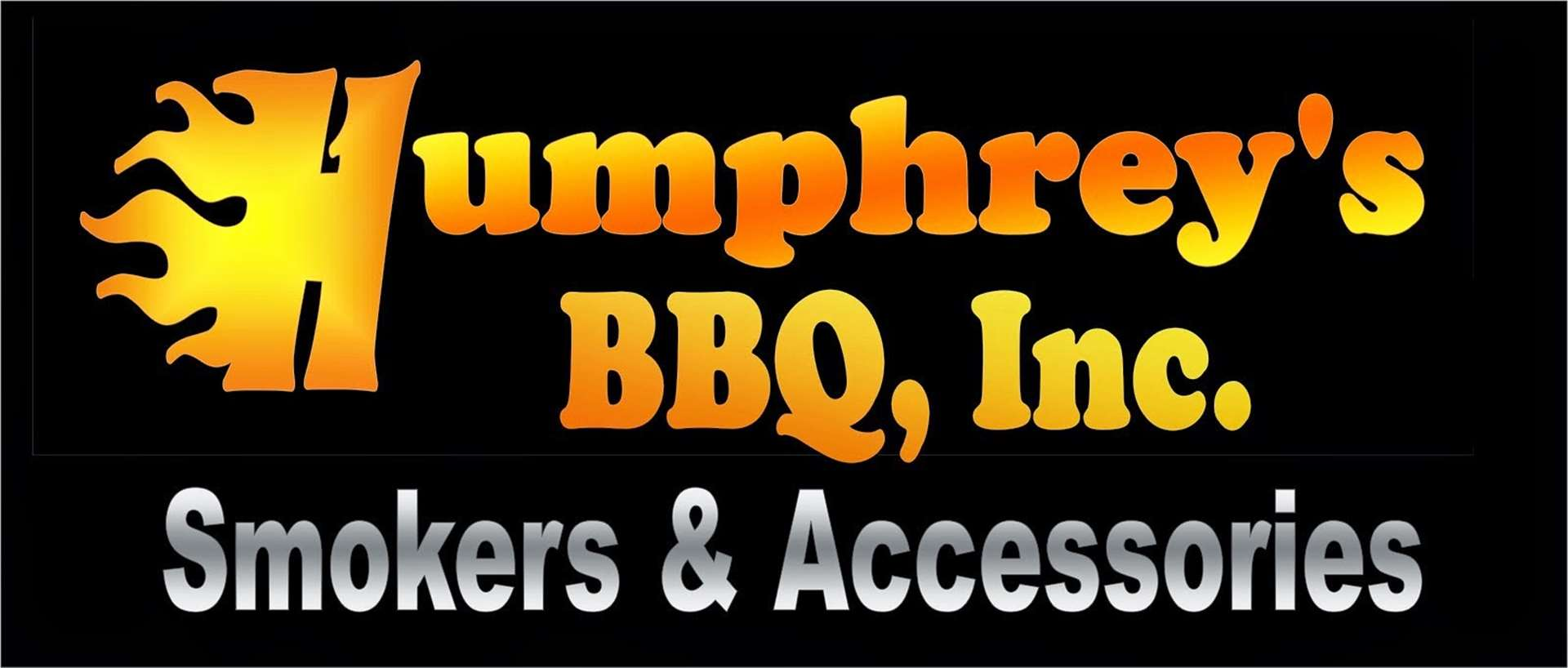 humphrys-bbq_large
