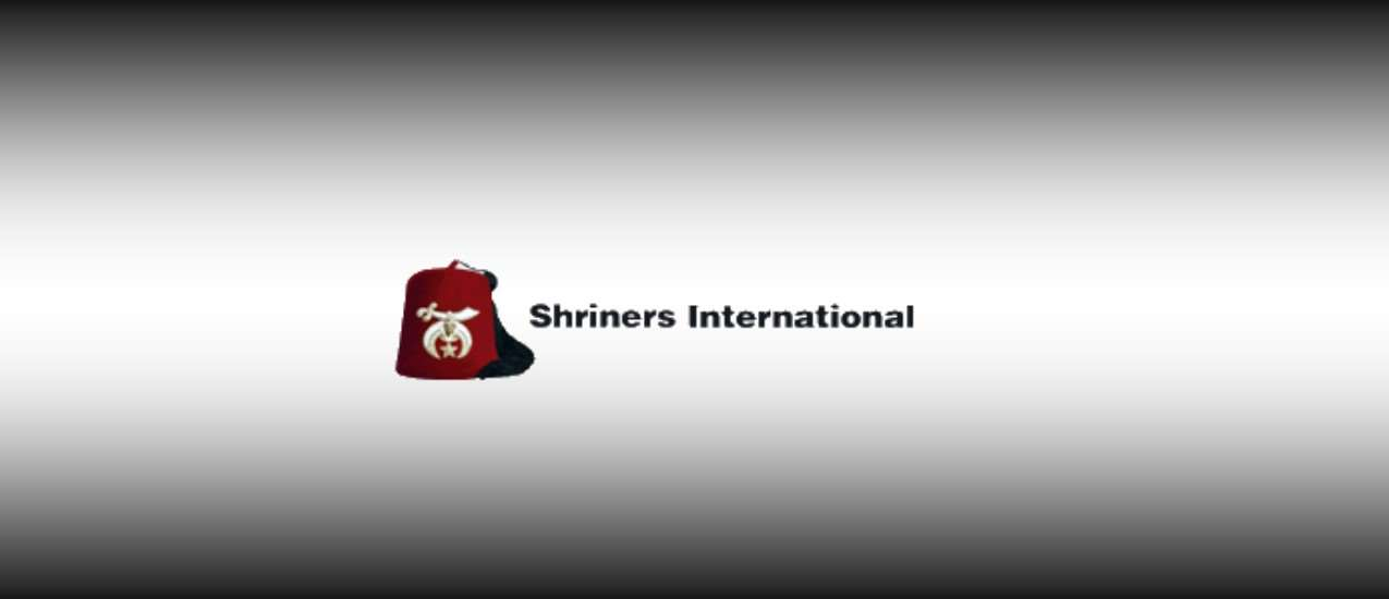 shriners-international