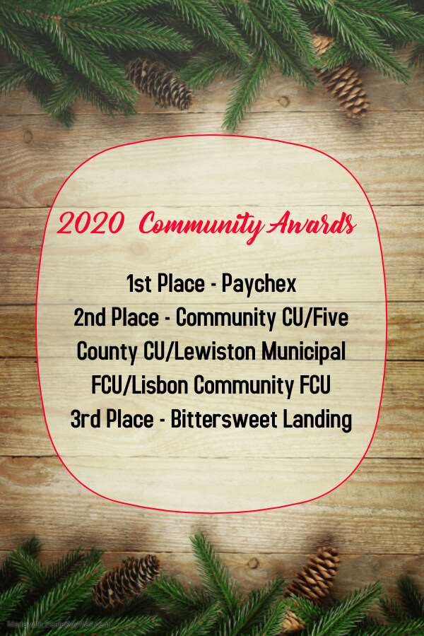 2020-community-awards