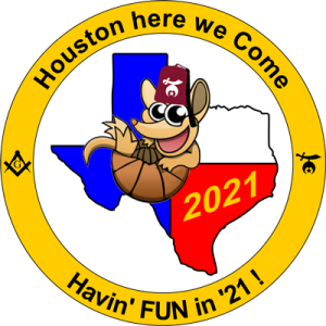circle-slogan-logo-2021-houston-400px